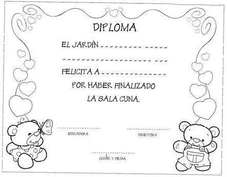 Diploma68