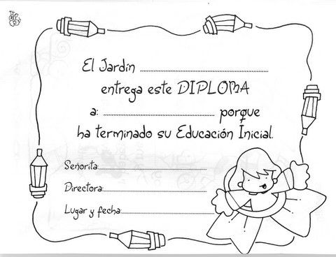 diploma1-1