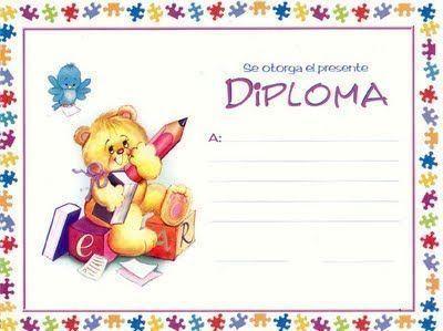 diploma1-2