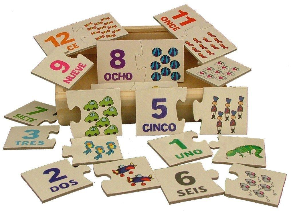 numeros-puzzle