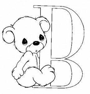 letrasparacolorear-b
