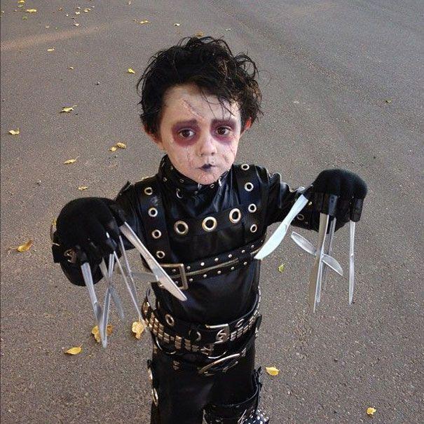 disfraces-para-ninos-para-halloween