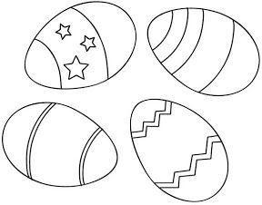 aprender_los_numeros_dibujando