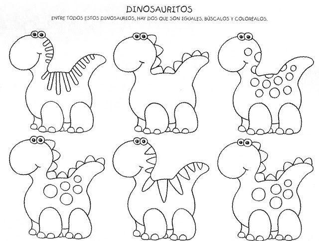 dinosarios_completar